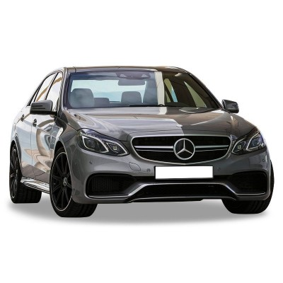 Mercedes E Serisi W212 (2013-2016) E63 body Kit Set (Taiwan)