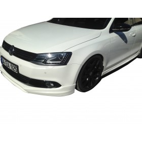 Volkswagen Jetta 2010 - 2014 Body Kit (Plastik)