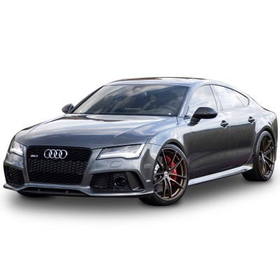 Audi A7 Body Kit RS 10-14