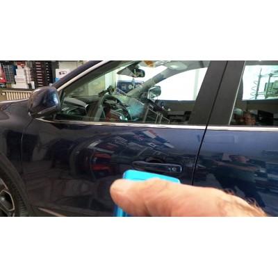 Renault Kadjar Cam Ayna Kapama Modulu