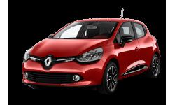 Clio 4 (2012 - 2016) Arası
